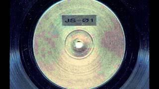 (JS-01) JS-01