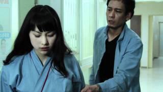 2011年8月6日(土)よりワーナー・マイカル・シネマズ板橋にて公開 2ち...