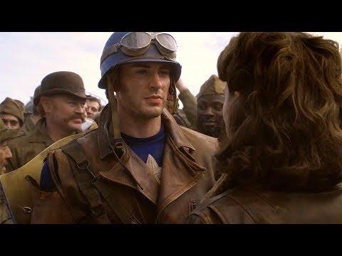Immortal Hulk or World Breaker Hulk In The MCUKaynak: YouTube · Süre: 4 dakika28 saniye
