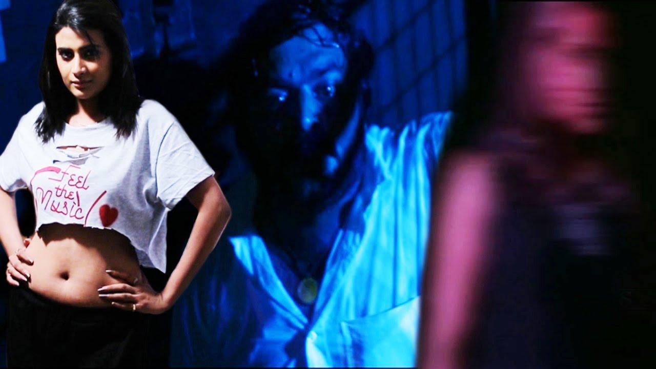 Download Khel jawani ka -  Full Movie Part 1
