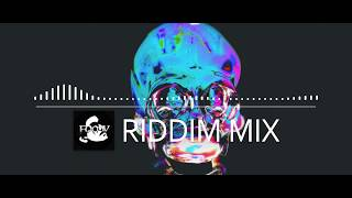 Download BEST DUBSTEP RIDDIM MIX (Heavy Drops) Mp3 and Videos