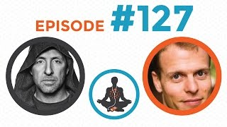 Podcast #127 Tim Ferriss on Smart Drugs, Performance, and Biohacking - Bulletproof Radio