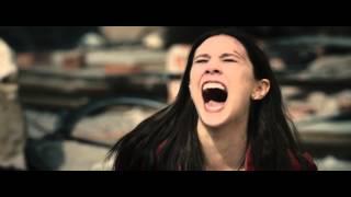 «Мстители: Эра Альтрона» — фильм в СИНЕМА ПАРК