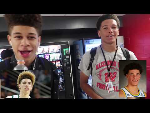 First Day Of Highschool💔👨🏾🎓 (ROAST SESSION😂!!)