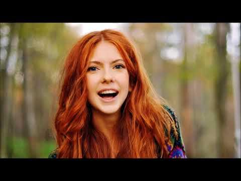 Muzica Noua Romaneasca Februarie 2018 Mix ❄ Best Romanian Dance Music Februarie - Club Music 2018