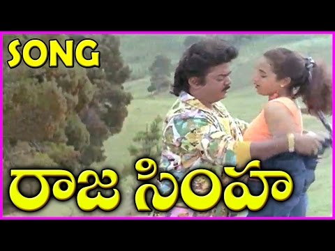 Vishnuvardhana kannada movie hd video songs free download
