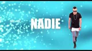 Flex   Nadie Como Tu Video Lyrics