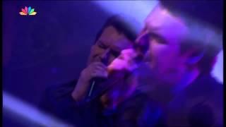 Πάνος Κιάμος Πόσο Λίγο Μ Αγαπάς Live Panos Kiamos Poso Ligo M Agapas Live Club 22 Star Tv