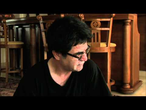 This Is Not A Film   1  Jafar Panahi Movie 2012 HD