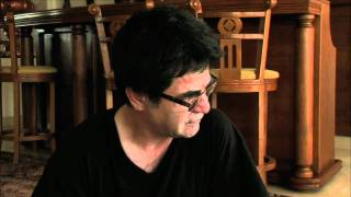 This Is Not A Film Official Trailer #1 - Jafar Panahi Movie (2012) HD