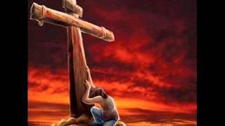 Banda Agnus Dei- ADORAI o Deus supremo criador