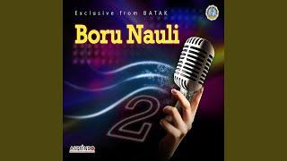 Top Hits -  Sippan Ma Di Roham