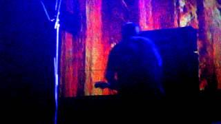 Godflesh - Crush My Soul - Primavera Sound 2012