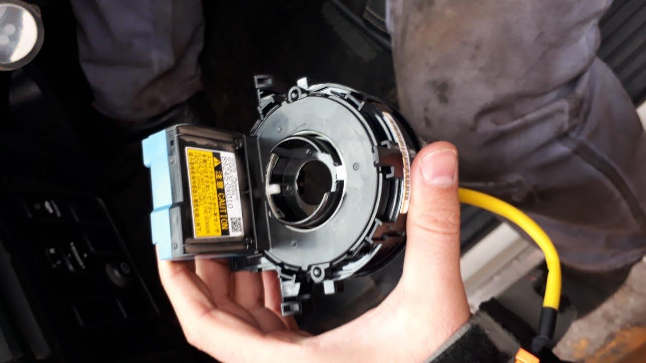 Sensor De 225 Ngulo De Giro Toyota Steering Angle Sensor