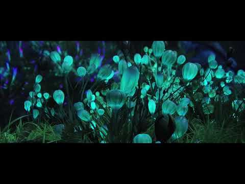 Avatar 2 (2022) Trailer | 20th Century Fox | Disney+