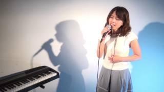 関西人のハーフで東京育ち。 小学生の時の演劇で主役、中学の時打ち上げ...