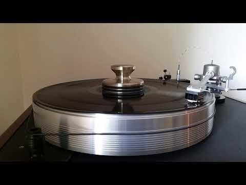 The Orb - Valley (Vinyl)
