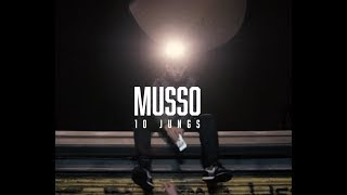 Musso - 10 Jungs (prod. by PressPlay)
