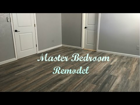 Master Bedroom Remodel!!<a href='/yt-w/ajPZ_ZsaaV4/master-bedroom-remodel.html' target='_blank' title='Play' onclick='reloadPage();'>   <span class='button' style='color: #fff'> Watch Video</a></span>