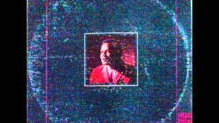 Tambores africanos-Ismael Rivera