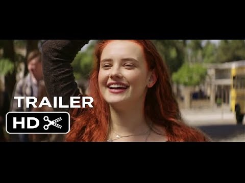 The Little Mermaid - Official Fanmade Trailer (2018) Katherine Langford, Dylan Minnette HD