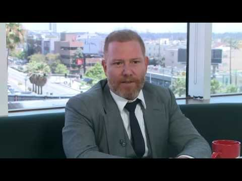 Ryan Kavanaugh Relativity Media Interview