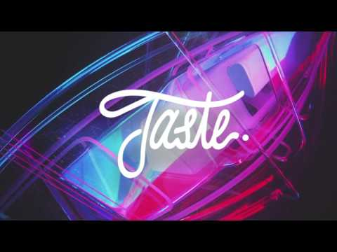 Stonebridge Ft Therese - Put Em High (Ethan James & Ben Rainey Remix)