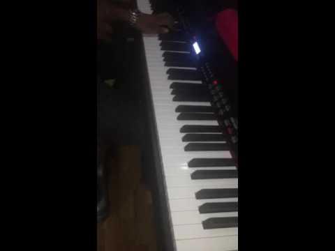 Roland Music - surat