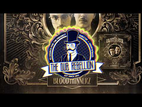 BloodThinnerz & Trilla - Pick It Up