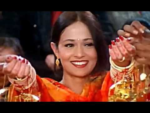 Gud Naal Ishq Mitha Full Song 720p HDMalaika Arora Khan, Bally Sagoo & Malkit Singh