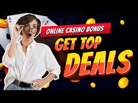 https://bonus.express/bonuspost/playnow/casino-bonus/b-bets-casino-bonus.jpg