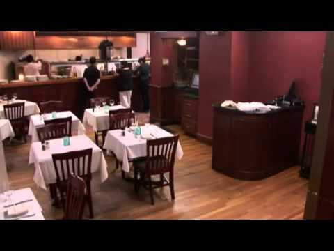 Kitchen nightmares us s06e01 youtube for Q kitchen nightmares