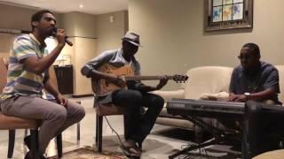 محمد السر | الفطن الوسيم | آغاني سودانية | Sudanese Music