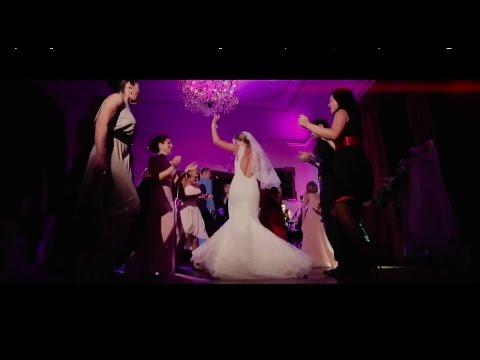 Tamada Event Und Hochzeitsband Agency Big Bada Boom Band Aus Munchen Fur Ihre Hochzeit