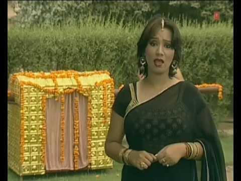 Gawanwa Lei Ja Raja Ji [ Bhojpuri Video Song ] Title Video Song
