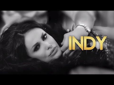 INDY - CKA KOSMICKA (OFFICIAL VIDEO 2017)