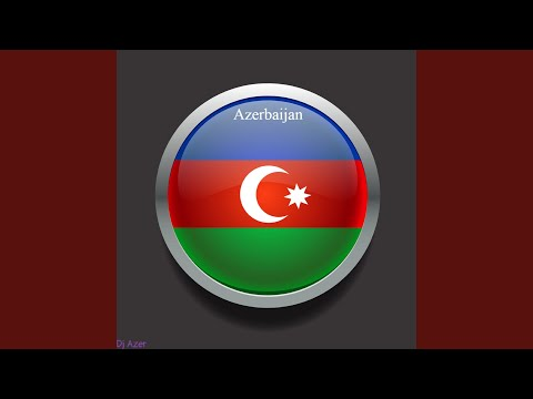 Azeri Bass Baku