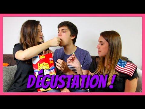dégustation-:-my-little-america