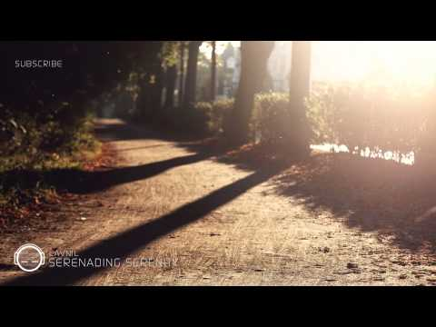 Lavnil - Serenading Serenity