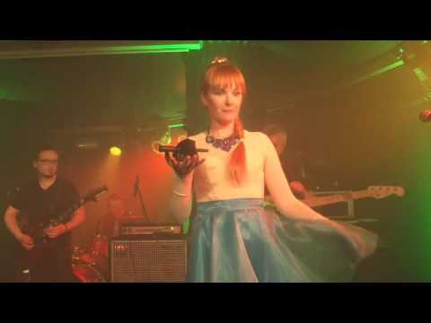"Download Karfagen   ""Magicians Theater & Spell ""  2016 Live in Konin ""Oscard""(PL)"