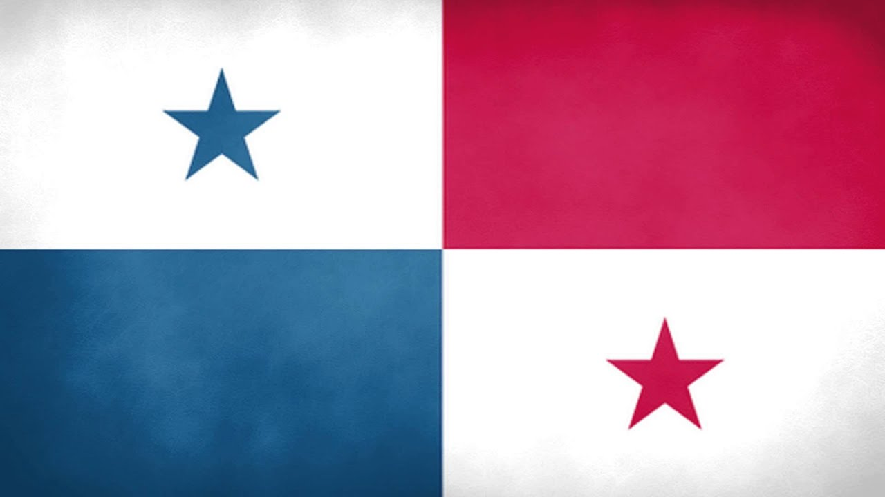 Panama National Anthem (Instrumental)