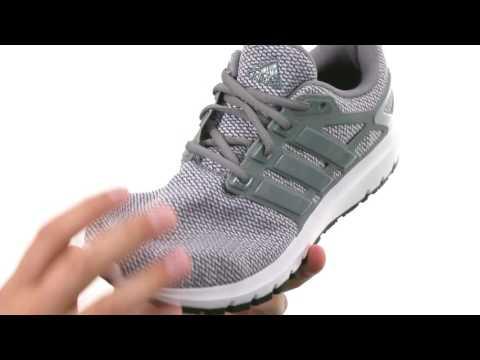 adidas-running-energy-cloud-sku:8814155