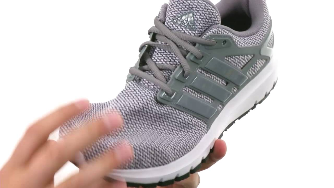 0af62aecb adidas Running Energy Cloud SKU 8814155 - YouTube
