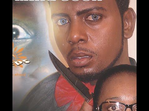 Download Steve Kanumba | MAGIC HOUSE | 1,000,000 views