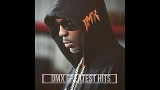 DMX - Blown Away (Feat. Jinx & Janyce)