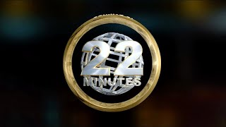 22 minutes | toronto reel
