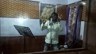 Jasobanta Sagar new upcoming song