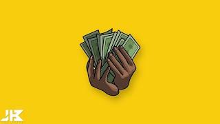 Base De Trap - ''Dinero'' | Trap Instrumental 2020 | Pista De Trap 2020