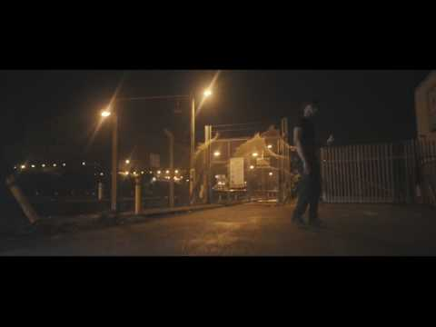 Jaytee - Reality [Official Video] @Official_JayTee