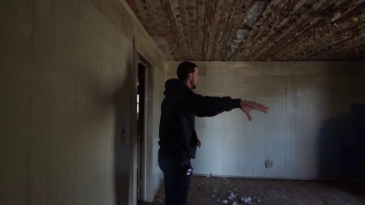 SC Home Offer Firehouse Rebuild in Greenville SC